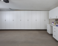 White-Cabinets-with-Workbench-no-car