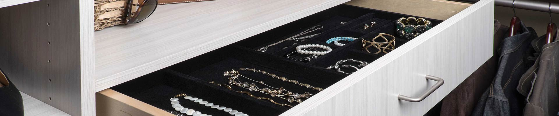 Black-Velvet-Jewelry-Insert-in-Arctic-Flat-Panel-Drawer-4-4-14
