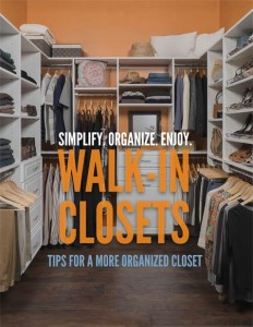 Walk-In_Closet_Guide_April_Hi-Res_Version