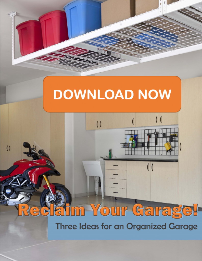 download_reclaim_garage_image