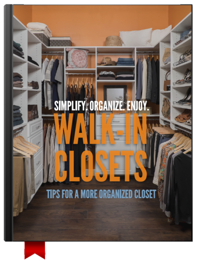 ebook_image_for_langing_page_closet_construction-1
