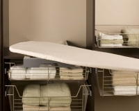 Folding-Ironing-Board-45-Degree-Angle