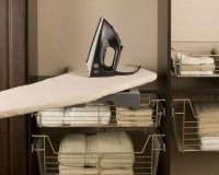 Folding-Ironing-Board-Open-w-Ironing-Board
