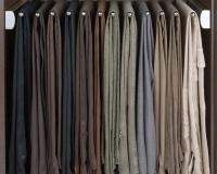 Pants-Rack-Closed-in-Satin-Nickel-with-Pants