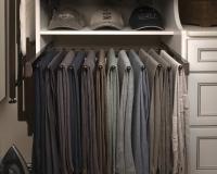 Pants-Rack-Extended-Oil-Rubbed-Bronze-Antique-White-Cabinets-inPremier