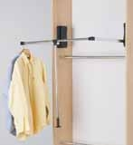 Wardrobe-Lift_Extended-w-Hanging-Clothes