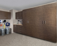 Bronze-Cabinets-Butcher-Block-Counter-Uppers-over-Grid-Angle-1-Feb-2013