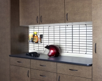 Bronze-Cabinets-with-Inset-Ebony-Star-Workbench-Angle-Costa-May-2013