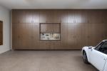 Bronze-Extra-Tall-Cabinets-Inset-Ebony-Star-Inset-Workbench-Mojave-Floor-Costa-May-2013
