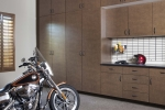 Bronze-Extra-Tall-Cabinets-Inset-Workbench-Motorcycle-Mojave-Floor-Costa-May-2013