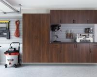 Coco-Cabinets-Arch-Pulls-Ebony-Counter-Slatwall-Smoke-Floor-Fetch-Sep-2013
