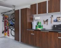 Coco-Cabinets-Extruded-Handles-Ebony-Counter-Slatwall-Smoke-Floor-ANGLE-Fetch-Sep-2013