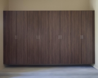 Coco-Tall-Garage-Cabinets-Tight-Space