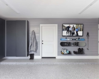 Granite-Cabinets-Grey-Slatwall-with-Ski-Props-Smoke-Floor-Arcadia-2013