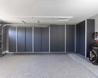 Granite-Sliding-Door-Closed-Smoke-Floor-Arcadia-2013