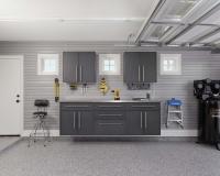Granite-Workbench-Stainless-Steel-Counter-Gray-Slatwall-Smoke-Floor-More-Props-Arcadia-Mar-2013