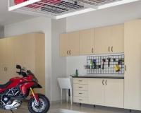Maple-Cabinets-Ebony-Star-Workbench-Overhead-Storage-motorcycle-angle-2012