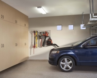 Maple-Extra-Tall-Cabinets-Blue-SUV-Large-Tool-Grid-Sedona-Floor-July-2012