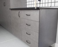 Pewter-Workbench-with-Ebony-Star-Angle-2012