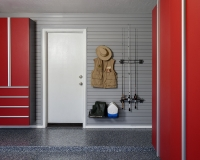 Red-Cabinets-w-Fishing-Rods-on-Grey-Slatwall-Aug-2013
