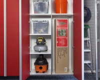 Red-Cabinets-w-Vertical-Divider-Adjustable-Shelves-for-Tall-Items-Aug-2013