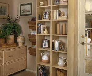 Secret-Maple-Bookshelv-Jane