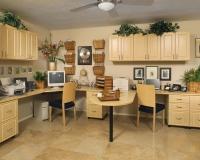 Secret-Maple-Raised-Panel-Office-Jane-House