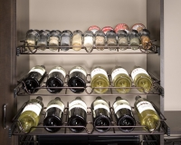 Copy-of-Oil-Rubbed-Bronze-Sliding-Spice-and-Wine-Racks-SL