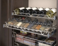 Copy-of-Satin-Nickel-Slide-Out-Wine-Spice-Baskets-SL