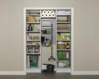 White-Utility-Closet-Feb-2014