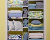 White-linen-closet-April-2014