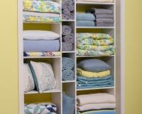 White-linen-closet-angle-April-2014