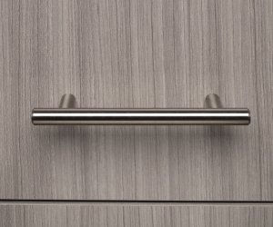 Brushed-Chrome-Bar-Handle-on-Concrete-Jan-2014