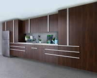 Coco-Garage-Extruded-Handles-Stainless-Workbench-Slatwall-Smoke-Floor-ANGLE-Fetch-Sep-2013
