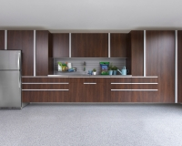 Coco-Garage-Extruded-Handles-Stainless-Workbench-Slatwall-Smoke-Floor-Fetch-Sep-2013