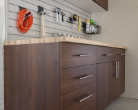 Coco-Workbench-with-Butcher-Block-Counter-Angle-2012