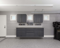 Granite-Workbench-Stainless-Steel-Counter-Gray-Slatwall-Smoke-Floor-Less-Props-Arcadia-Mar-2013