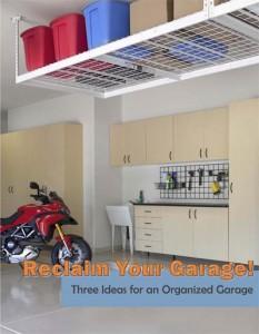 garage-offer