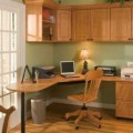 Three Keys For Higher Productivity In The Home Office